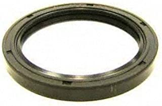 SKF 19603 Metric R.O.D. Grease Seals by SKF