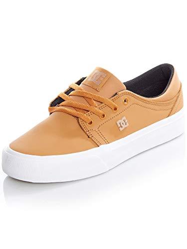 DC Shoes Trase SE - Zapatos - Mujer - EU 37.5