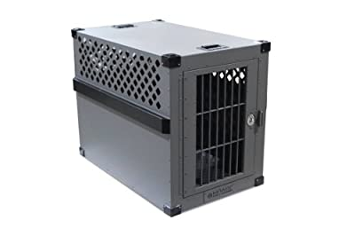 Impact High Anxiety Dog Crate