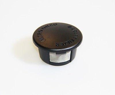 DeLonghi Espressokocher Alicia Plus Original EMKP21 EMKP42 EMKP63