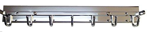 Mini Bag Sealer, Handheld Heat Vacuum Sealers