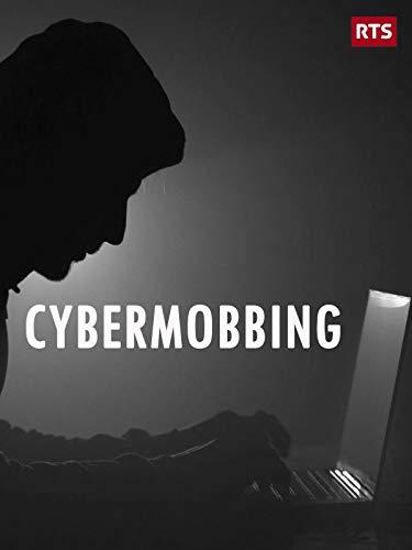 Cybermobbing: Wenn sich die Hater erheben [OV]