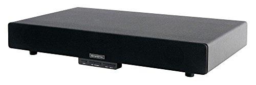 Bennett & Ross Moviebase 2.1 Soundbase with USB Slot and Bluetooth Maximum...