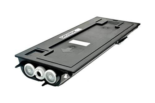 TK410 Toner Compatibile Per Kyocera KM 1620 KM 1635 KM 1650 KM 2020 KM 2035 KM 2050