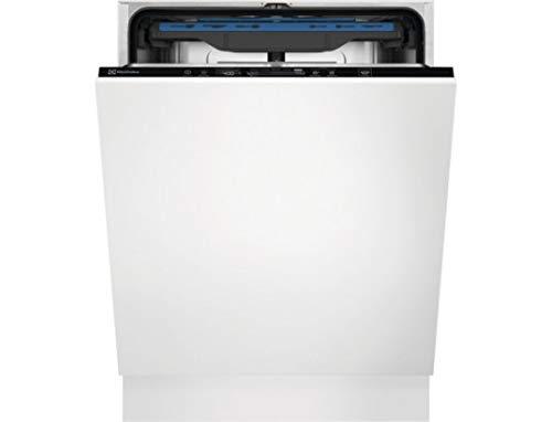 Electrolux EEM48300L lavavajilla Completamente integrado 14...