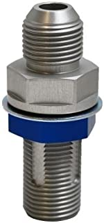 Fuel Safe ITDV08-8 in tank valve-