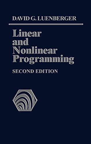 Linear Hoodie Teeburon Got Computer Programmers