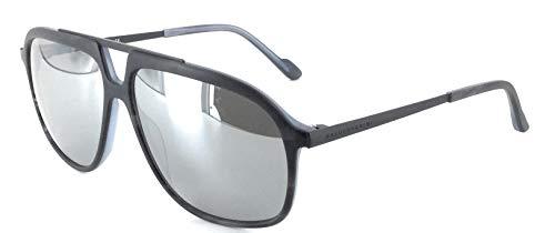 Baldessarini Sonnenbrille 2904 c3