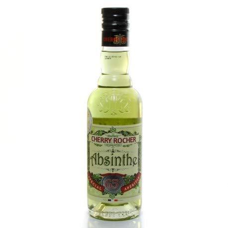Absinthe Distillerie du Périgord 65° 35cl