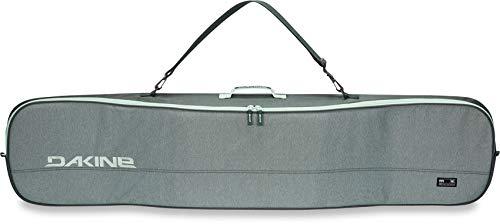 Dakine Boardbag Pipe 157cm Snowboard Bag