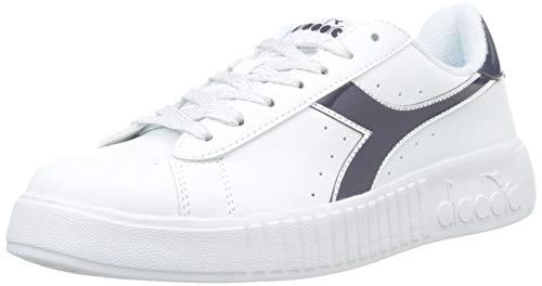 Diadora - Sneakers Game P Step per Donna (EU 37)