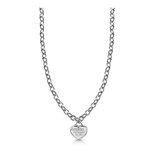 Guess UBN28014 Damen Halskette