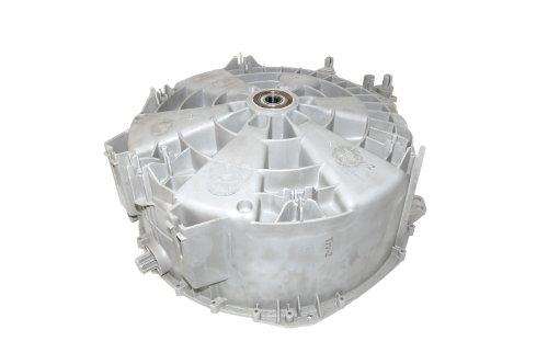 Beko Waschmaschinenwanne hinten & Lager Teilenummer des Herstellers: 2825000100