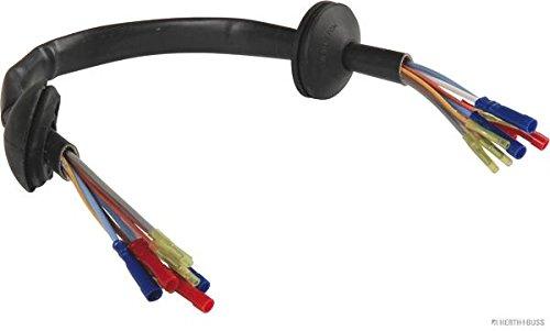 Elparts 51277058 reparatieset, kabelset