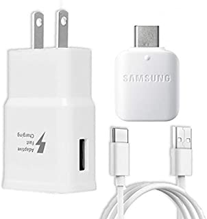 Amazon Ca Samsung S9 Plus Charger