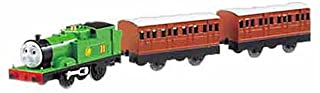 thomas and friends tomy oliver
