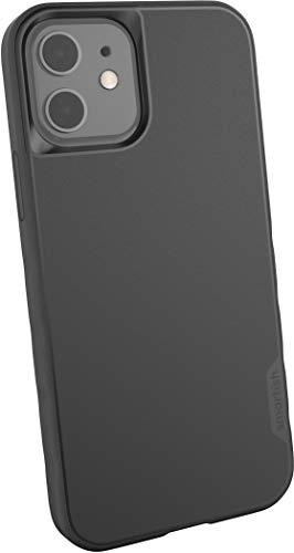 Smartish Apple iPhone 12/12 Pro (6,1