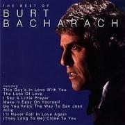 The Best of Burt Bacharach