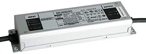 Brumberg Leuchten LED-Netzgerät IP65 12V 17122000