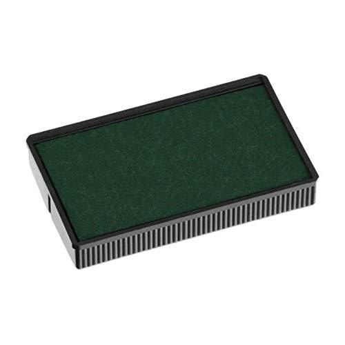 COLOP E/200 Ersatz-Pad, Grün
