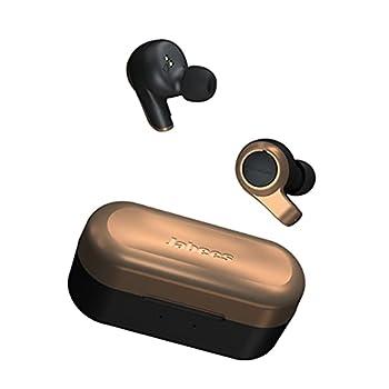 fireflies wireless earbuds