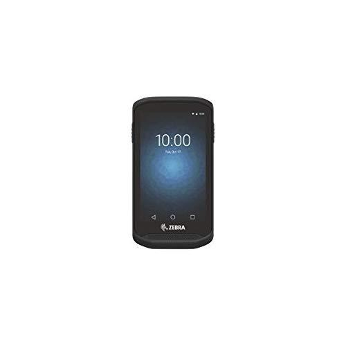 Zebra TC20, 2D RFID ready Android 7. SE4710 scanner. WLAN,BT,GMS, TC200J-10C213A6 (SE4710 scanner....