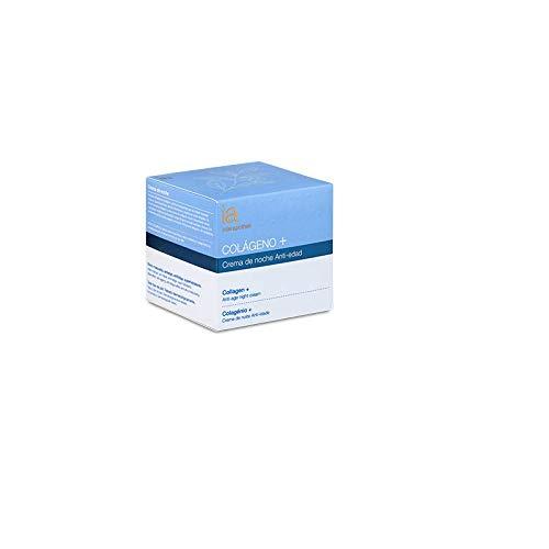 Crema de noche antiedad colageno IA 50ml