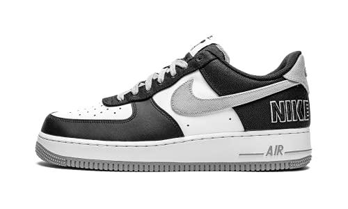 Nike Mens Air Force 1 '07 EMB CT2301 001 - Size 11