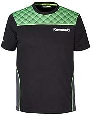 Camiseta Kawasaki Sports