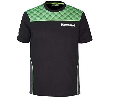 Kawasaki Sports T-Shirt (XL)