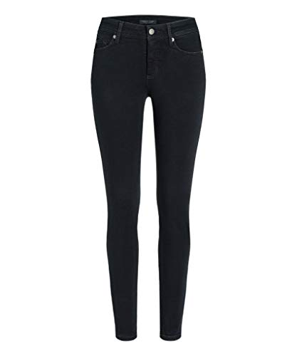 Cambio Parla Skinny-jeans voor dames