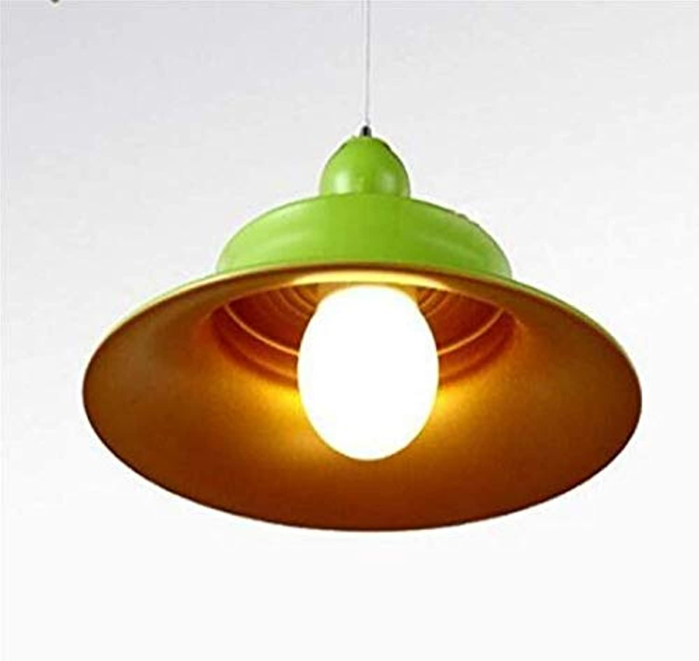 Kronleuchter Lightvintage Chandelierdining-Raum-Lounge-Café-amerikanischer Leuchter-Aluminiumkreativleuchter-Lampen im Budget der Beleuchtung