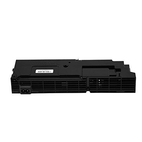 Garsent Ersatz PS4 Netzteil ADP-200ER 4-polig Netzteil für Sony Playstation PS4 CUH-1215A CUH-12XX Serie.
