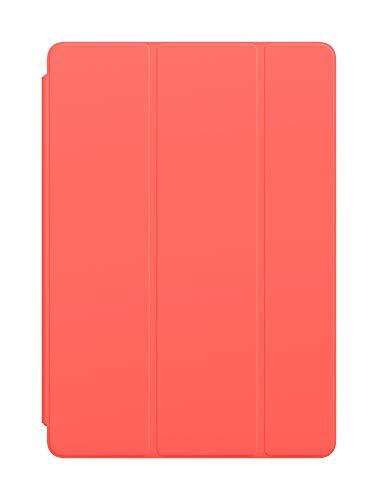 Apple Smart Cover (für iPad, iPad Air & 10,5