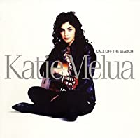 Call Off the Search [+1 Bonus] by Katie Melua (2005-04-06)