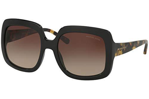 Sunglasses Michael Kors MK 2036 F 322313 BLACK