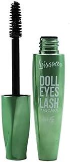 Mascara Doll Eyes Lash - Luisance - L3128, Luisanse
