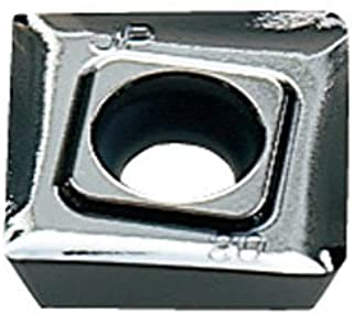 Mitsubishi Carbide Insert WNMG432LS Grade MP9015 Turning Inserts 10 Pack