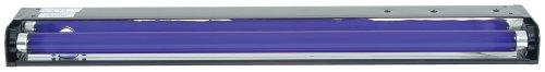 Eliminator Lighting E-124 Black Lights