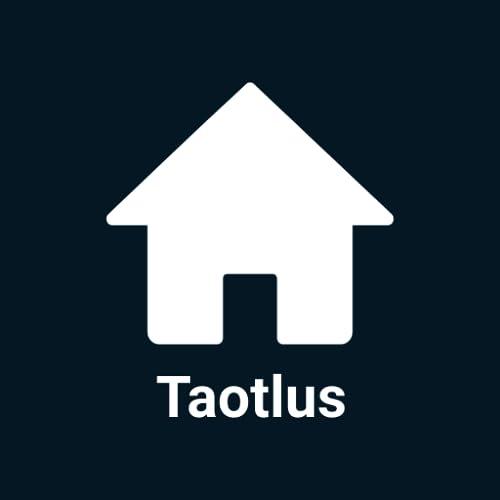 Taotlus : AppList for TV