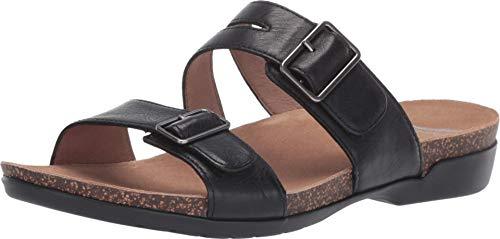 Top 10 best selling list for dansko shoes for flat feet