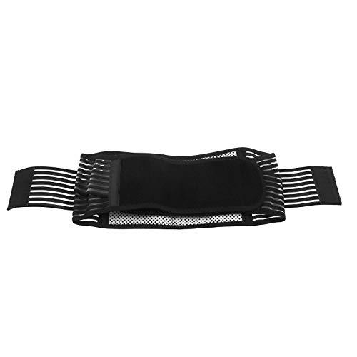 Crear Idea - Protector de cintura para cinturón de