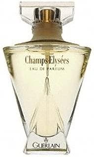 Champs Elysees By Guerlain For Women. Eau De Toilette Spray 3.3 Ounces