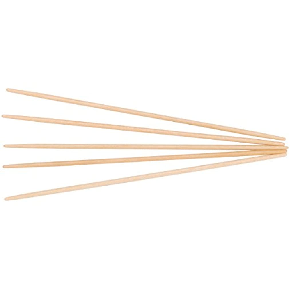 Brittany DP58 Double Point Knitting Needles 5