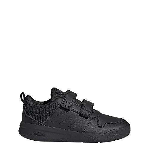 adidas, Road Running Shoe voor kinderen, uniseks