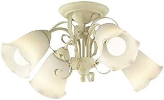 コイズミ照明 シャンデリア FEMINEO ~6畳 AA39685L