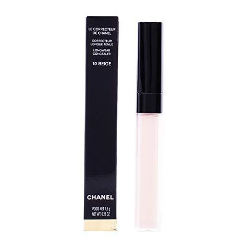Gesichtsconcealer Chanel