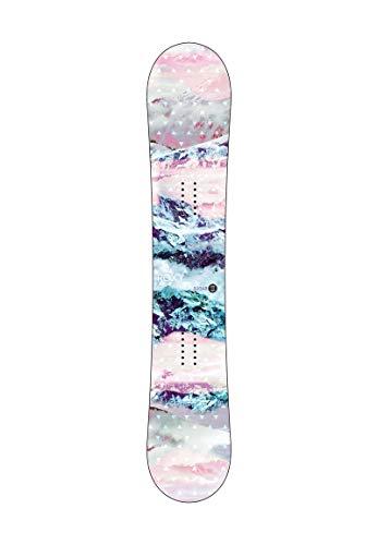Roxy Sugar Snowboard 2020/21 146