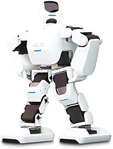 LEJU Roboter Humanoid Entertainment Edition AELOS 1S 76160017