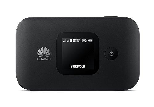 Huawei E5577Cs-321 Router portatile con sim